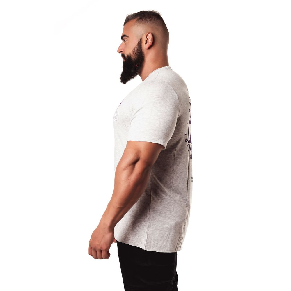 camiseta-world-mescla-2