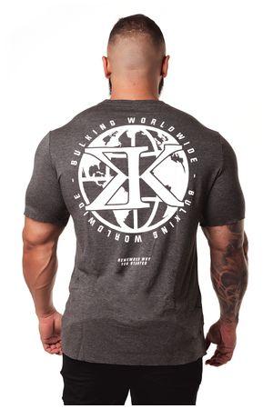 camiseta-world-cinza-3