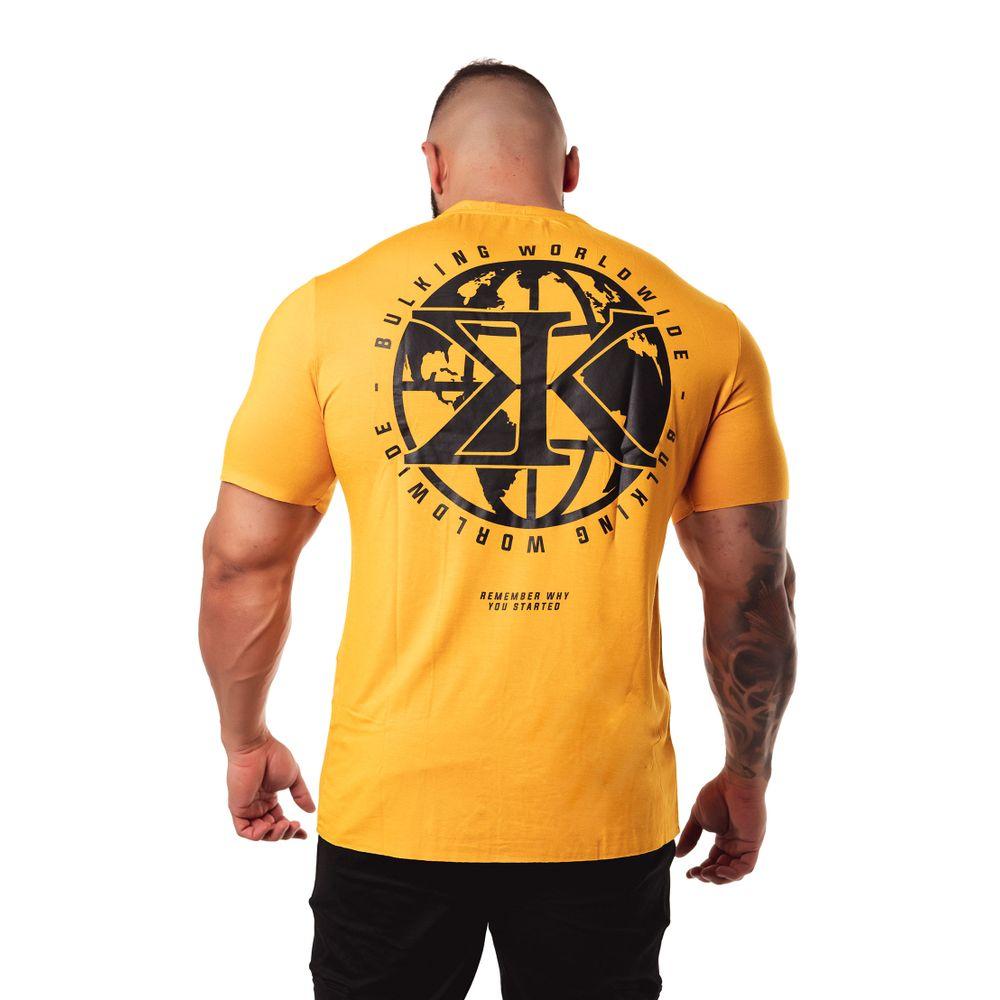 camiseta-world-amarela-3