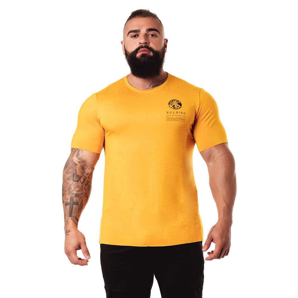 camiseta-world-amarela-1