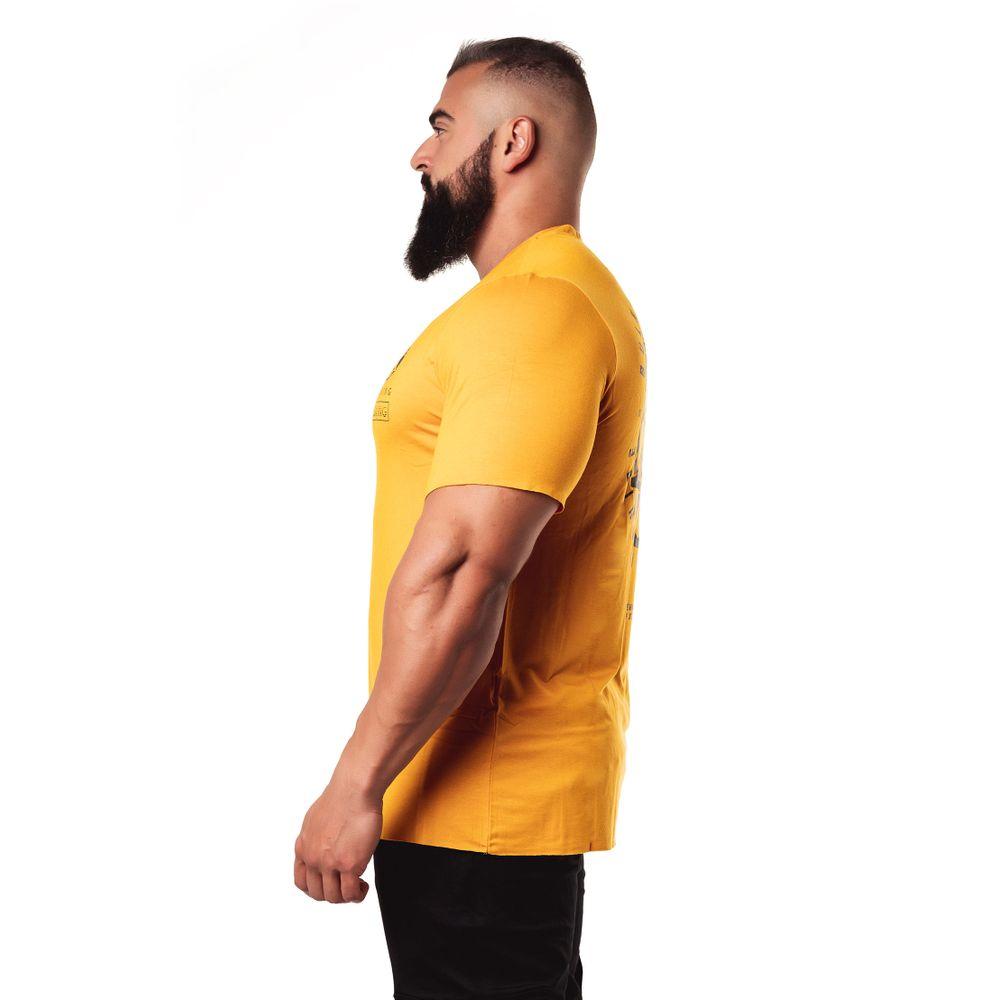 camiseta-world-amarela-2