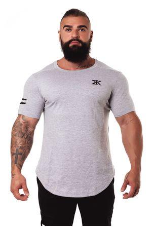 camiseta-hard-work-1
