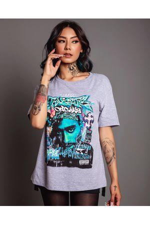 t-shirt-tupac-mescla-1-capa