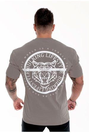 camiseta-cinza-3--2-