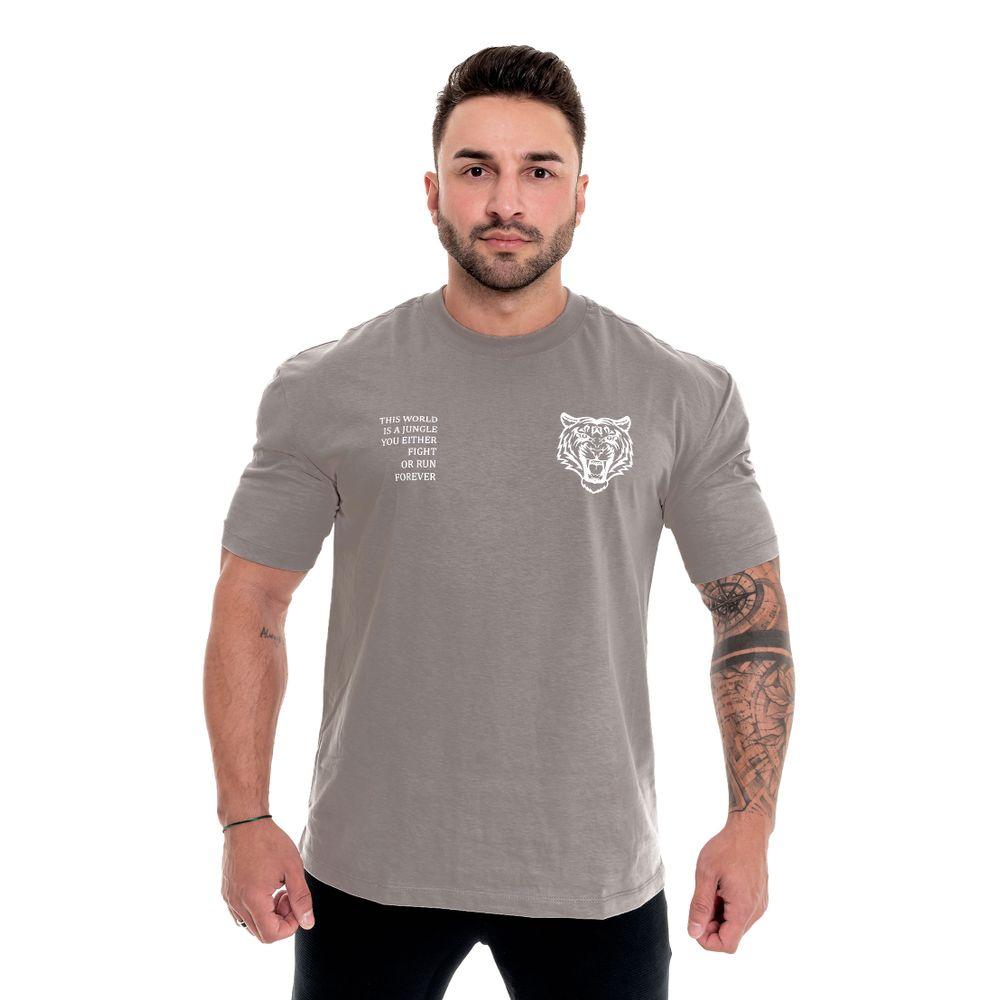 camiseta-cinza-1--3-