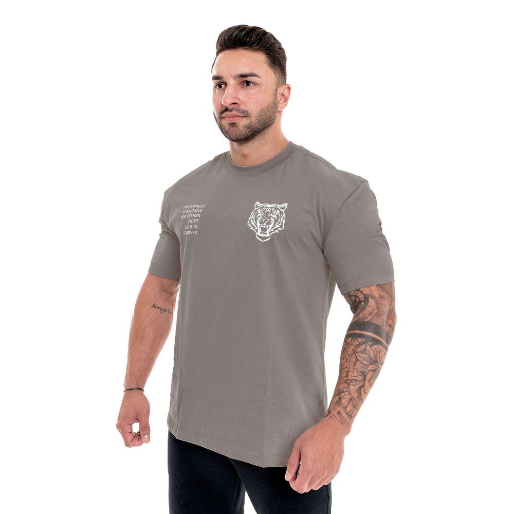 camiseta-cinza-2--2-