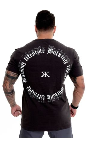 camiseta-cinza-3--3-